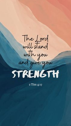 Positive Bible Verses, Cute Bible Verses, Powerful Scriptures, Bible Verses About Strength, Inspirational Quotes About Strength, Encouraging Bible Verses, Biblical Quotes, Bible Verses Quotes, Encouragement Quotes