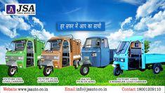 JSA - J. S. Auto Private Limited #India #Kanpur #auto #cars #vehicles #automobile #automotivemarketing #socialmedia #socialnetworks #salespromotion #digitalmarketing Up King, Sale Promotion, Digital Marketing, Automobile, Social Media, India, Cars, Vehicles, Car