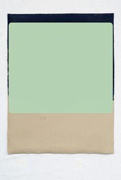 hernan ardila on ArtStack - art online Contemporary Abstract Art, Painting Gallery, Mark Making, Abstract Photography, Abstract Expressionism, Painting Inspiration, Online Art, Screen Printing, Color Schemes