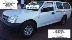 Find Used Cars for Sale in Northern Pretoria! Search Gumtree Free Classified Ads for Used Cars for Sale and more in Northern Pretoria. Buy And Sell Cars, Cars For Sale Used, Used Cars, Gumtree South Africa, Free Classified Ads, Pretoria, Find A Job, Vehicles, Stuff To Buy
