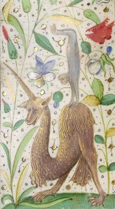 Missale Sancti Stephani Divionensis. Publication date : 1475-1600