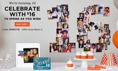 Shutterfly Coupon Codes