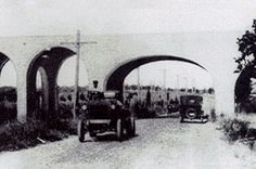 Torrance History | Torrance Centennial
