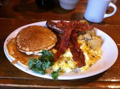 10 'Hole In The Wall' Restaurants In Maryland That Will Blow Your Taste Buds Away