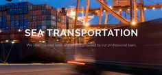 """Latin American Cargotrans Logistics match the competitive abilities of major international freight forwarders, married to the advantages born of a company run by """"hands on"""" managers and directors, alongside teams of committed freight professionals who provide innovative freight solutions and international transportation services."""