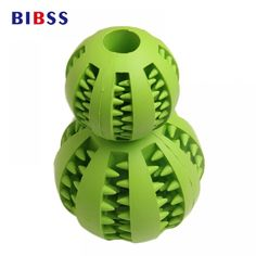 Soft Rubber Chew Toy Ball For Dogs  Price: 7.99 & FREE Shipping  #pets|#petcare|#petaccessories|#cutepets