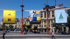 Feria Internacional del Libro de Santiago 2014