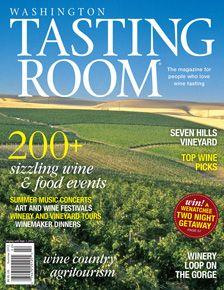 Tips for the Wine Traveler courtesy of Washington Tasting Room Magazine http://www.washingtontastingroom.com/travel/tips-for-the-wine-traveler#