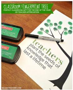 Teacher-Fingerprint-Tree-Gift-.jpg 309×381 pixels