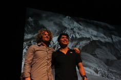 Banff Mountain Film Festival Celebrates the Spirit of Adventure, Once Again