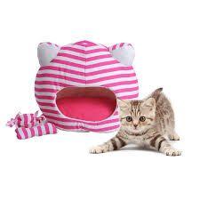 Resultado de imagem para como fazer uma cama-iglu para cachorro