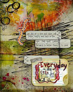Everyday | Flickr - Photo Sharing!