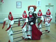 LiveLeak.com - WTF of the day - Dancing Queen