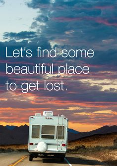travel agency slogans quotes