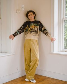 Streetwear Fashion Cheap Call Me by Your Names Timothee Chalamet Is Having a Very Big Year.Streetwear Fashion Cheap Call Me by Your Names Timothee Chalamet Is Having a Very Big Year Beautiful Boys, Pretty Boys, Cute Boys, Beautiful People, Lucky Blue Smith, Style Streetwear, Streetwear Fashion, Chica Cool, Timmy T
