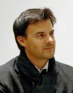 Francois Ozon