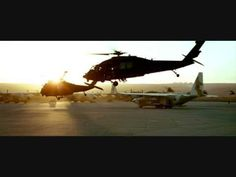 ▶ Black Hawk Down Soundtrack - YouTube