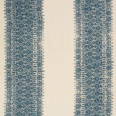Fez Stripe Prints, Stripe, Linen, Fabric by Soane Britain Striped Wallpaper, Fabric Wallpaper, Fabric Rug, Linen Fabric, Pillow Fabric, Textile Design, Fabric Design, Textures Patterns, Print Patterns