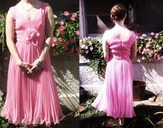 96 Best Pink Prom Dresses Images Pink Prom Dresses Dress Hire