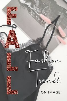 AW20 Best Fashion Trends: 1. Knitwear 2. Statement Collars 3. Bohemian Chic 4. Quilted Coats 5. Co-ordinated Sets 6. Head-To-Toe Black 7. 90's Minimalism 8. Face Masks #fallfashion #autumnfashion #falltrends #personalstylist #fashiontrends All Fashion, Fashion Advice, Autumn Fashion, Quilted Coats, 2020 Fashion Trends, Fall Trends, Fall Looks, Black 7, Personal Stylist