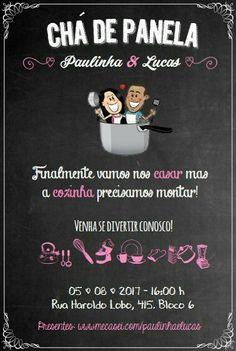 Our social Life Tupperware, Manicure, Chai, Web Design, Invitations, Inspiration, Diy, Wedding, Samara
