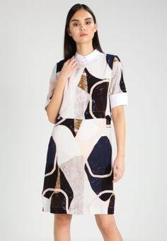 Damenmode   Damenschuhe bei ZALANDO   Frauenmode online kaufen Mode Für  Frauen, Damenschuhe, Damen d069df8df2