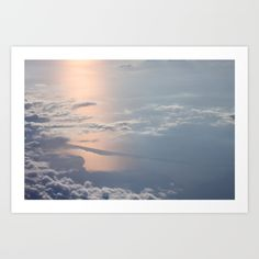 Prints, accessories & apparel. #photography  #digital  #color  #landscape   #aerial-photography  #sky  #cloud  #sunset   #sunrise  #earth  #dreamy  #coast   #sea  #heaven #wanderlust #Earth #mug #wallart #print #tshirt #leggings #tapestry #interiordecor #homedecor #hipsterfashion #travel