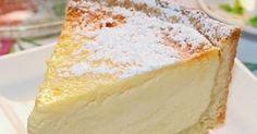 INGREDIENTES: Massa 100 g de margarina ou manteiga amolecida 100 g de açúcar 200 g de farinha de trigo 1 ovo 1 pacotinho de açúcar baunilhado 1 colher (chá) de fermento em pó Recheio 500 g de queijo quark (ou queijo Cottage) 125 g de açúcar 1 ovo 1 pacote instantâneo de pudim de baunilha 6...