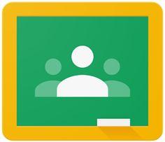 Website for REMC Association of Michigan Google Classroom, Learning Resources, Teaching Tools, Study Island, Professor, Virtual Learning Environment, Classroom Behavior, Classroom App, Reading Intervention