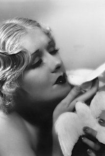 Anita Page Picture