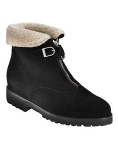 sun valley boot in Winter 2013 from Gorsuch on shop.CatalogSpree.com, my personal digital mall.