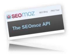 SEOmozがなぜ今注目されているか|海外WEB戦略戦術ブログ : http://www.7korobi8oki.com/mt/archives/2010/12/what-is-seomoz.html