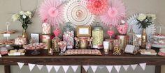 creer-une-sweet-table-pour-son-mariage-avec-nadege-laurent_5142555
