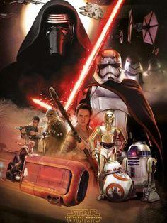 Lucasfilm, ComingSoon