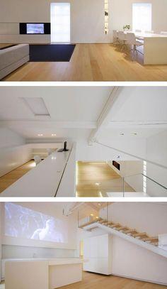 loft-interior-design-como-italy2