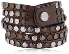 one size, Beige (stone Schmuck Online Shop, Color Piedra, Beige, Stone, Accessories, Fashion, Beading, Necklaces, Bracelet