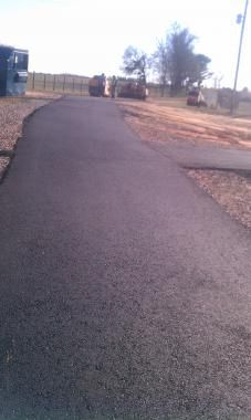 Looking for a group of professionals in Atlanta who will provide asphalt paving and maintenance? Check out Great Deal Paving LLC. This company has gained positive feedback from customer reviews.