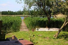 A Duna-part legromantikusabb strandját mutatjuk: pici, álomszép és eldugott - Utazás   Femina Outdoor Furniture, Outdoor Decor, Hungary, Summer Time, Vineyard, Places To Go, Golf Courses, Park, Daylight Savings Time