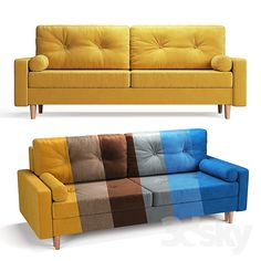 12 Best Sofa Images Poltrona Sala De Estar Sofas