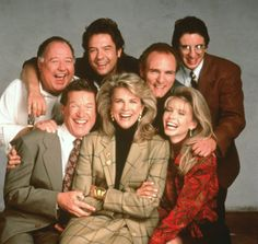 In honor of the politics-skewering workplace comedy's 25th anniversary, here are 25 things you might not have known about Murphy and company.