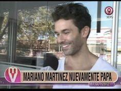 mariano martinez - Bing images