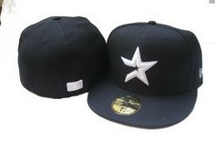 11 Best Houston Astros hats - New era 59fifty MLB images  7aa7c8aafa66