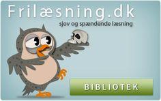 Frilaesning.dk