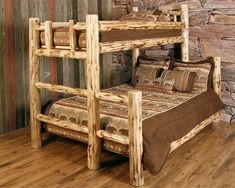 space saving queen beds - Google Search