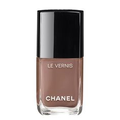 Chanel Le Vernis Longwear Nail Colour in 505 Particuliere