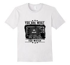 Men's Watch TV Television Abstract Vintage Antique Tshirt... https://www.amazon.com/dp/B01NA0PD7B/ref=cm_sw_r_pi_dp_x_M.1NybJC9STSD