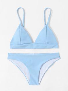 7fff8bfe208a5 De 6000 beste bildene for Nice bikinis i 2019