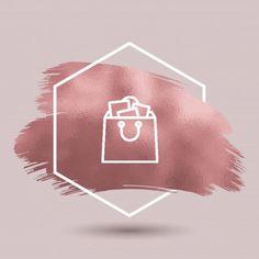 1 million+ Stunning Free Images to Use Anywhere Pink Instagram, Instagram Frame, Instagram Logo, Instagram Design, Free Instagram, Instagram Story Template, Instagram Story Ideas, Pink Bg, Logo Online Shop