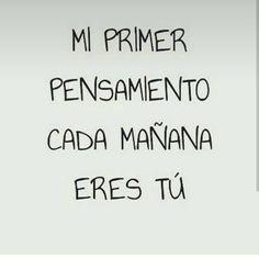 """511 Me gusta, 9 comentarios - cafe y verso (@cafeyverso) en Instagram: """"#amor #amo #poema #poesia #amore #tuyyo #frases #love #escritos #verso #teamo #teextraño #versos…"""""""