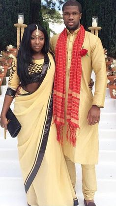 18 Cute Matching Outfits For Black Couples Black Love, My Black Is Beautiful, Black Girls Rock, Black Girl Magic, Beautiful People, Black Art, Simply Beautiful, Couple Style, African Beauty
